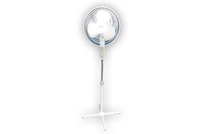Ventilador Sansei Vps1030