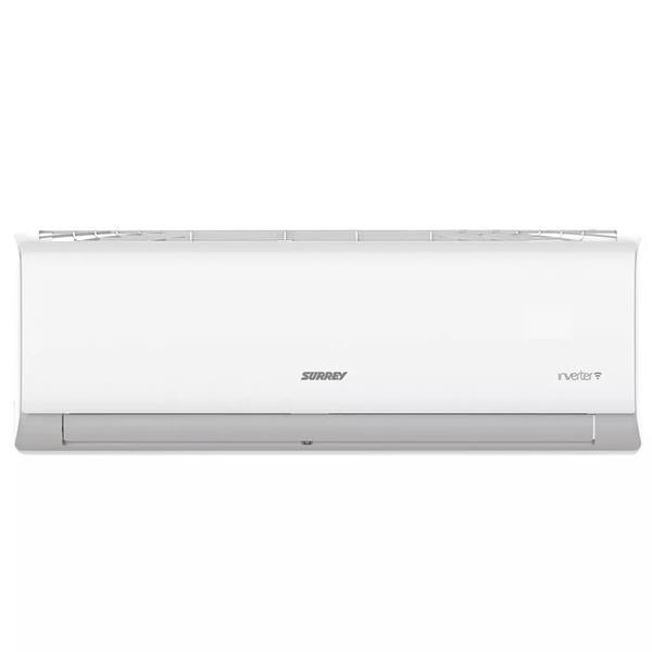 Aire Acond. Surrey 3050F/3500W Inverter F/C Smart