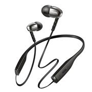 Auricular Philips Shb5950Bk/00 - Negro