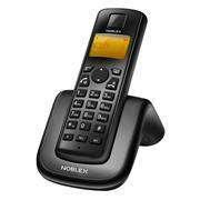 Telefono Inalambrico Noblex Ndt2000Tw