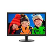Monitor Led 22 Philips 223V5LHSB255