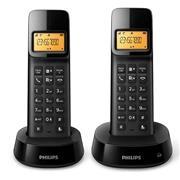 Telefono Inalambrico Philips D1402B/77