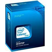 Micro Intel(1155) Celeron G1610