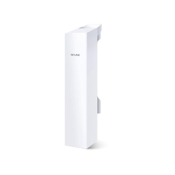 Red Wireless Cpe Outdoor Tp-Link TL-CPE220