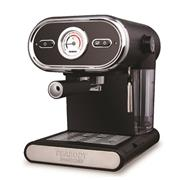 CAFETERA PEABODY PE-CE4600 EXPRESS 15 B