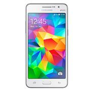 Telefono Celular Samsung Galaxy G530