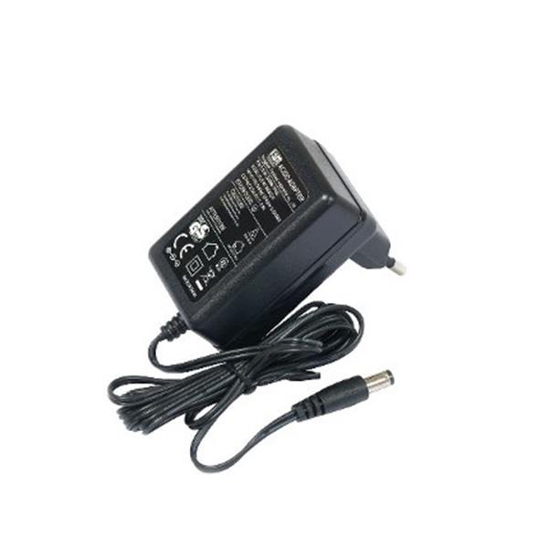 FUENTE SWITCHING 24V 0.5A