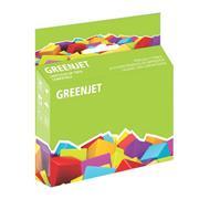 Lexmark Alternativo Greenjet 16 (10N0016) Negro