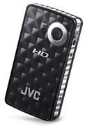Camara Filmadora Jvc Gc-Fm1Au Picsio