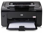 Impresora Hp Laser P1102W