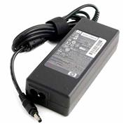 Cargador de Notebook Hp Original 19V 4.