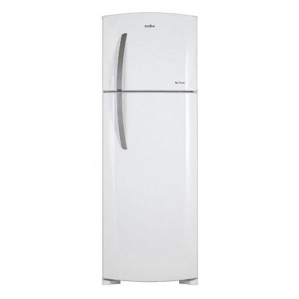 Heladera Con Freezer Mabe Hma450Nfb