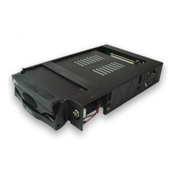 Carry Disk Noganet RH-06-SATA