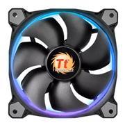 Cooler P/ Gabinete Thermaltake 120 Mm A