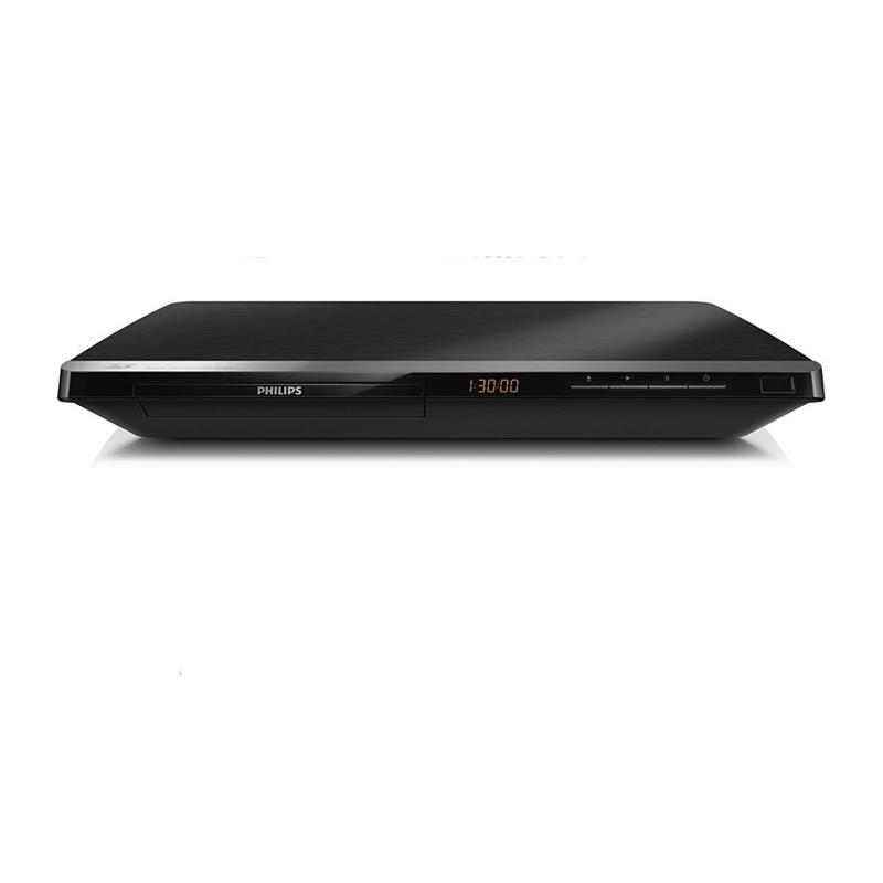 Reproductor Blu-Ray Philips Bdp5650/77