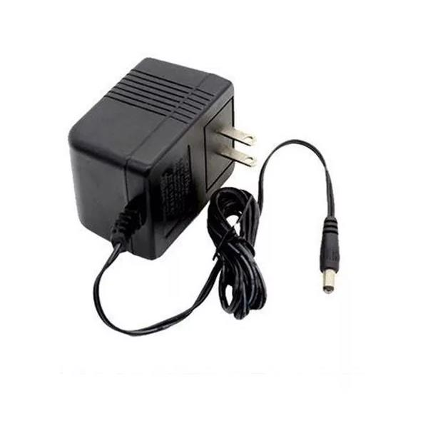 Fuente Switching 24v 12a