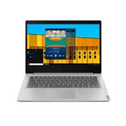 Notebook Lenovo Ips145-14Igm N40004G 50