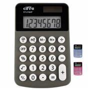 Calculadora Cifra Pe