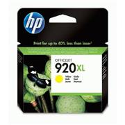 HP Cd974A 920Xl Amarillo