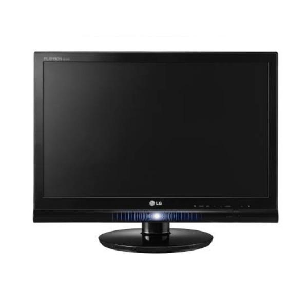 Monitor LCD 23