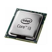Micro Intel (1150) Core I3-4160