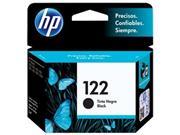 HP Ch561Hl (122) Negro