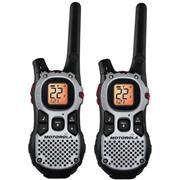 Handy Motorola Talkabout Mj270R X Dos (