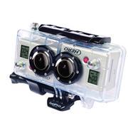 Accesorio Camara Gopro 3D Hero System
