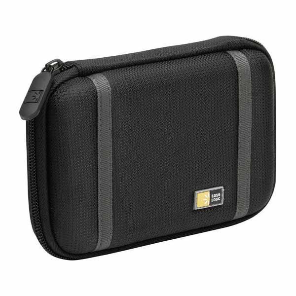 Estuche Case Logic Porta Gps Gpss-1