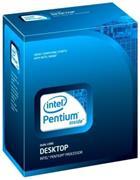 Micro Intel(775) Pentium Dual Core E570