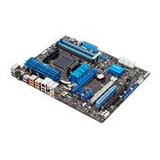 Motherboard Amd (Am3+) Asus M5A99X Evo