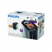Tostadora Philips Hd2696/90