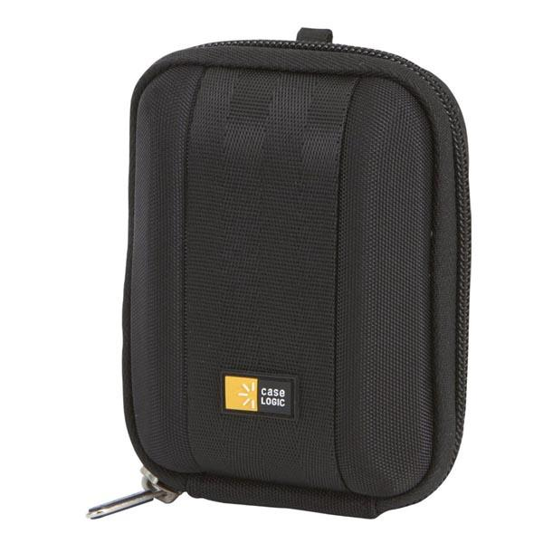 Estuche Case Logic Camara Digital Qpb-201 Bk