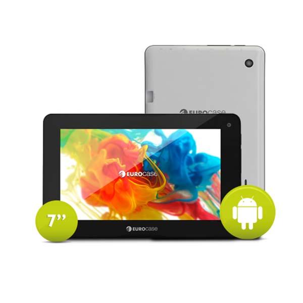 Tablet Eurocase ARGOS