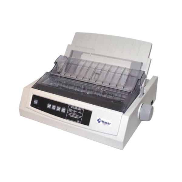 Impresora Fiscal Hasar 330F