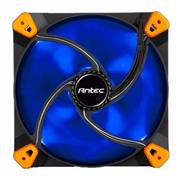 Cooler Gabinete Antec 120Mm Blue Led
