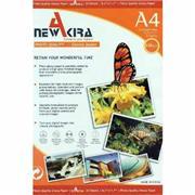 Papel Fotografico New Akira A4