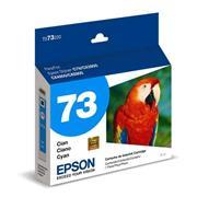 Epson Original T073220 Cyan