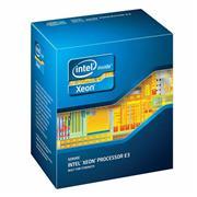 Servidor Microprocesador Intel Xeon E3-