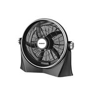 Ventilador Turbo Peabody Pe-vp2090 - 20