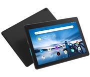 Tablet Lenovo Tb-X104F 10