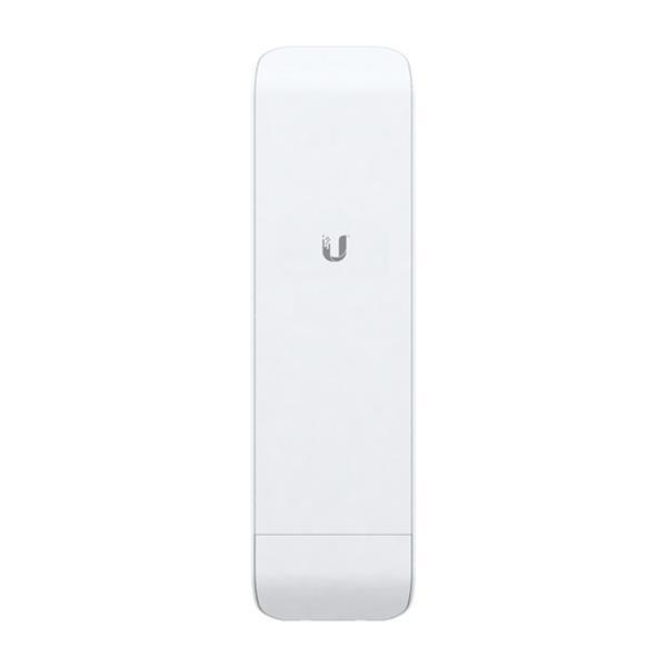 Red Wireless Int/Ext Parabola Ubiquiti NanoStation NS5M