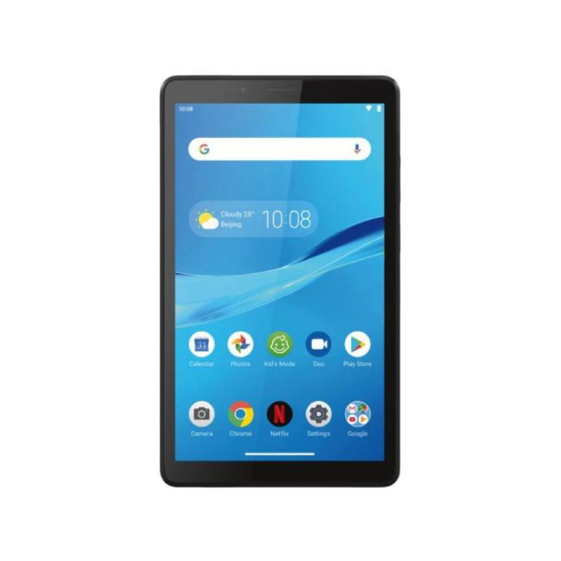 Tablet Lenovo Tb-7305F 1Gb Ram 16Gb