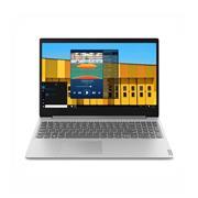 Notebook Lenovo Ips145-15Iiil Ci3-8145U