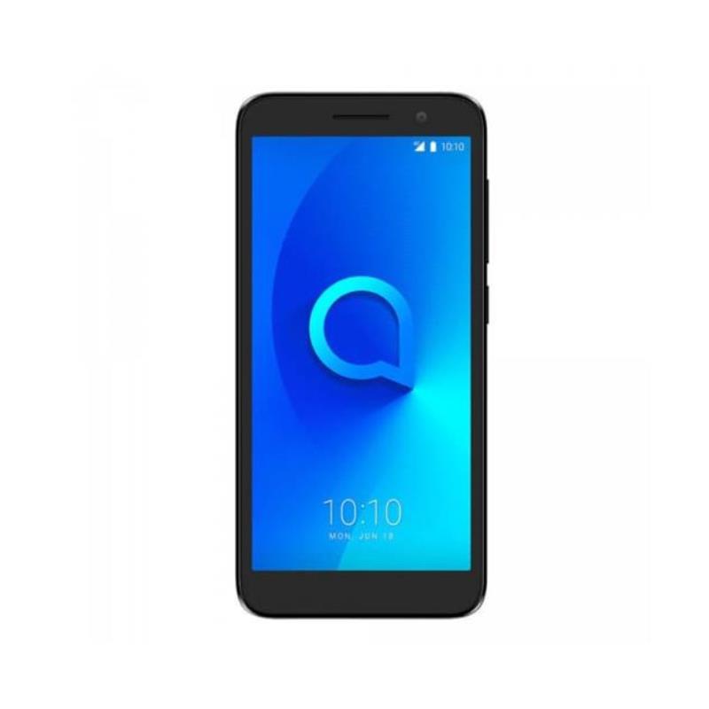 Telefono Celular Alcatel 1 (5033) - 5