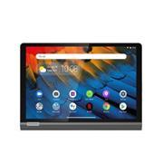Tablet Lenovo Yt3 Smart 10 4Gb 64Gb