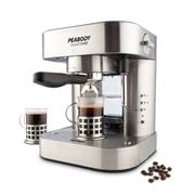 Cafetera Express Peabody Pe-Ce19