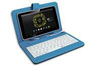 Teclado P/Tablet Panacom Kb-9812 7