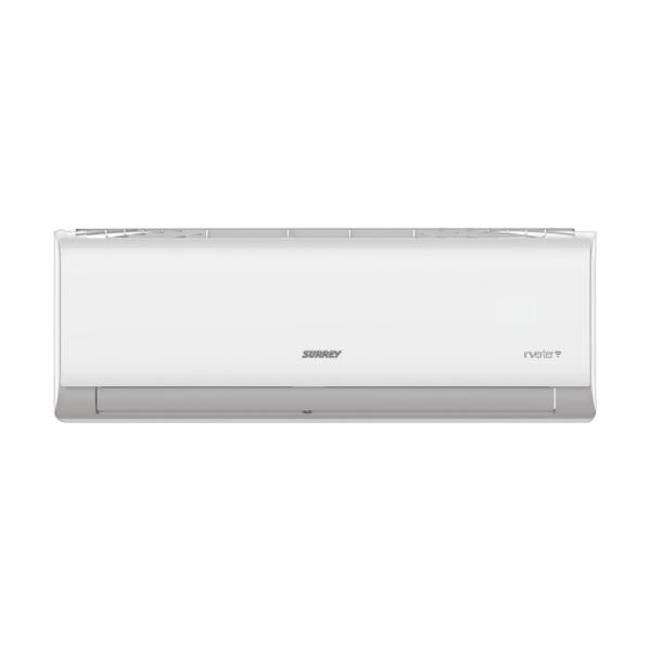Aire Acond. Surrey 5500F/6300W Inverter Smart  F/C