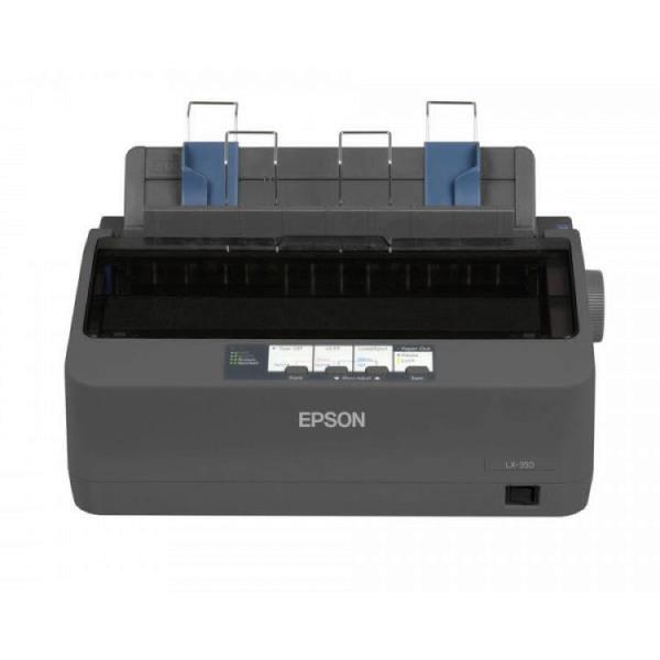 Impresora Epson Matricial Lx350